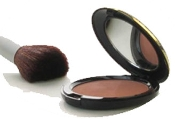 "Beauty Glow ""MINERALS"" - SAVE 50% off Retail - BUY NOW"