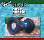 ULTIMATE HOSE NOZZLE