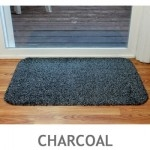 Miracle Door Mat